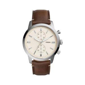 Relógio Fossil FS5350