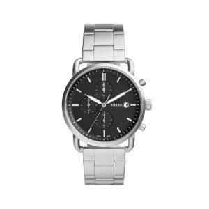Relógio Fossil FS5399