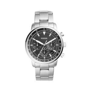 Relógio Fossil FS5412