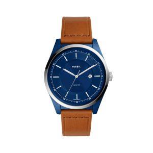 Relógio Fossil FS5422