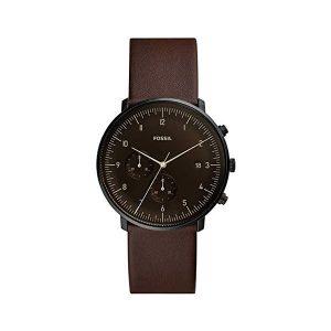 Relógio Fossil FS5485