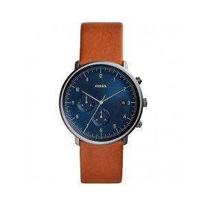 Relógio Fossil FS5486