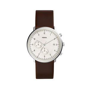 Relógio Fossil FS5488