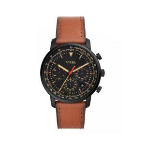Relógio Fossil FS5501