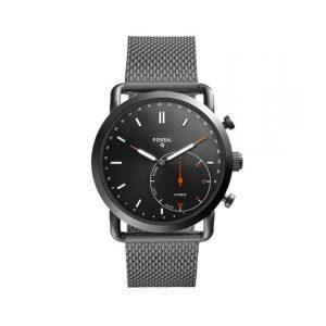 Relógio Fossil Q FTW1161