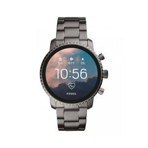 Relógio Fossil Q FTW4012