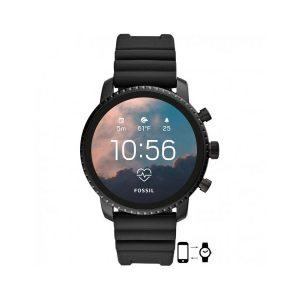 Relógio Fossil Q FTW4018