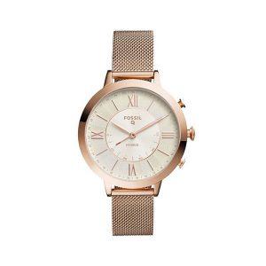 Relógio Fossil Q FTW5018