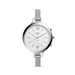 Relógio Fossil Q FTW5026
