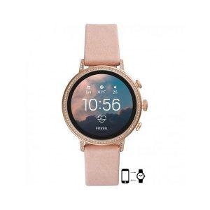 Relógio Fossil Q FTW6015