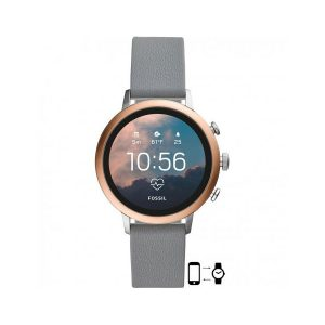 Relógio Fossil Q FTW6016