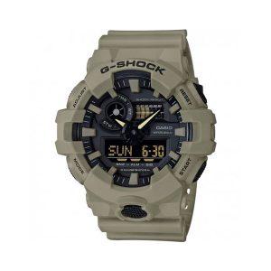 Relógio G-Shock GA-700UC-5AER