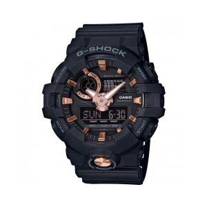 Relógio G-Shock GA-710B-1A4ER