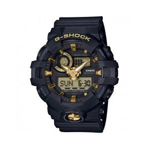 Relógio G-Shock GA-710B-1A9ER