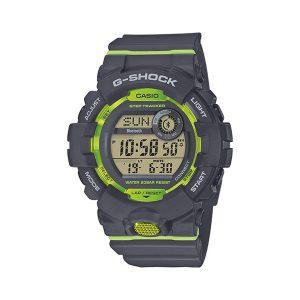 Relógio G-Shock GBD-800-8ER
