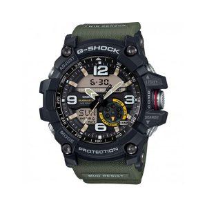 Relógio G-Shock GG-1000-1A3ER