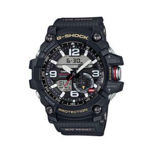 Relógio G-Shock GG-1000-1AER