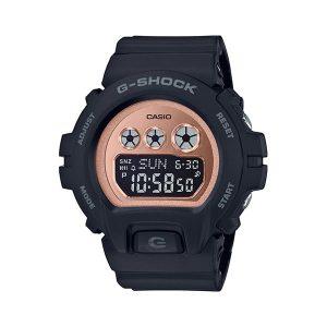 Relógio G-Shock GMD-S6900MC-1ER