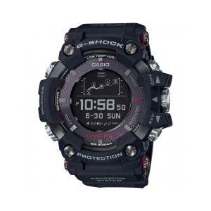 Relógio G-Shock GPR-B1000-1ER