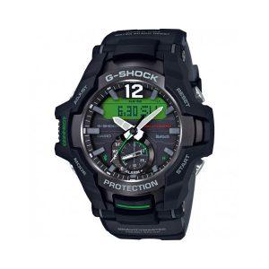 Relógio G-Shock GR-B100-1A3ER