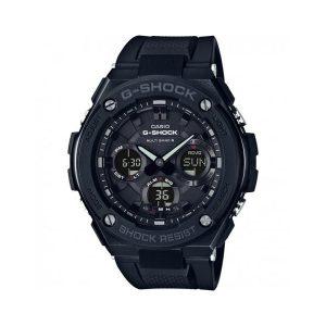 Relógio G-Shock GST-W100G-1BER