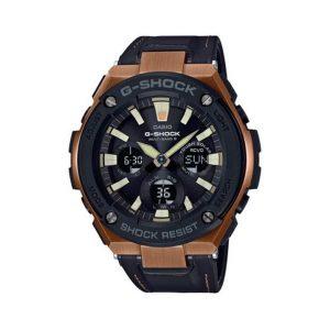 Relógio G-Shock GST-W120L-1AER