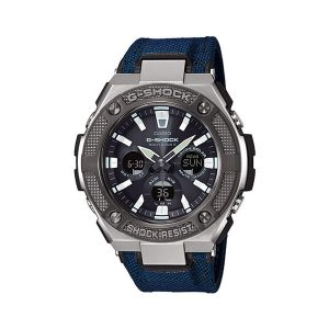 Relógio G-Shock GST-W330AC-2AER