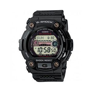 Relógio G-Shock GW-7900-1ER