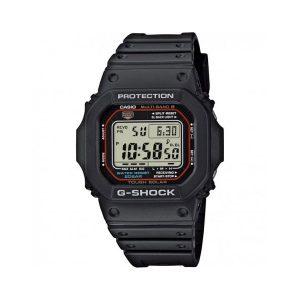 Relógio G-Shock GW-M5610-1ER