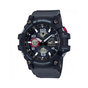 Relógio G-Shock GWG-100-1A8ER
