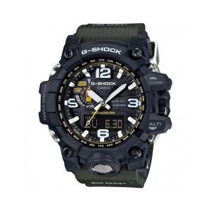 Relógio G-Shock GWG-1000-1A3ER