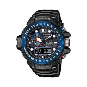 Relógio G-Shock GWN-1000B-1BER