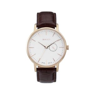 Relógio Gant W10846