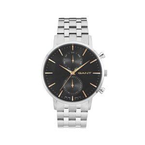 Relógio Gant W11204