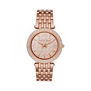 Relógio Michael Kors MK3399