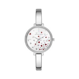 Relógio Michael Kors MK3976