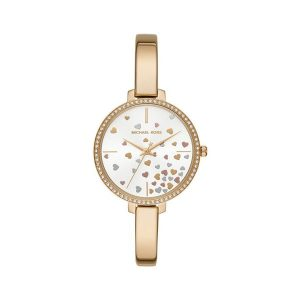 Relógio Michael Kors MK3977