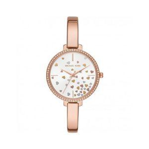 Relógio Michael Kors MK3978