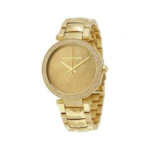Relógio Michael Kors MK6425