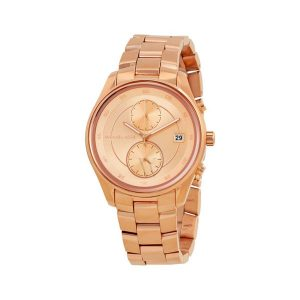 Relógio Michael Kors MK6465