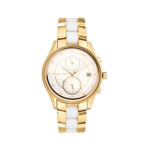 Relógio Michael Kors MK6466