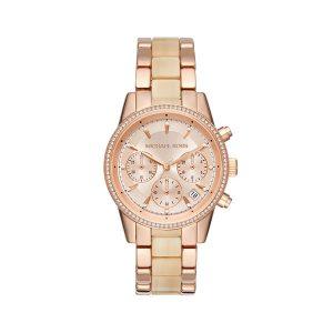 Relógio Michael Kors MK6493