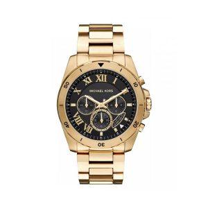 Relógio Michael Kors MK8481