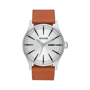 Relógio Nixon A105-2853