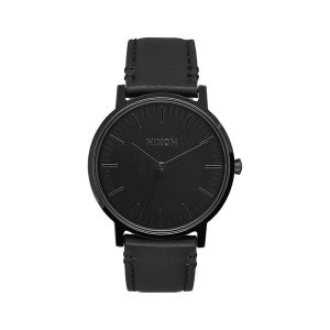 Relógio Nixon A1058-001