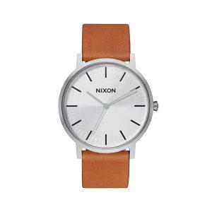 Relógio Nixon A1058-2853