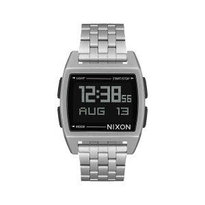 Relógio Nixon A1107-000