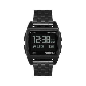 Relógio Nixon A1107-001
