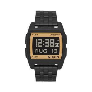 Relógio Nixon A1107-1031