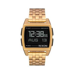 Relógio Nixon A1107-502